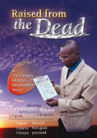 raised-from-the-dead-pastor-daniel-ekechukwu-1.jpg